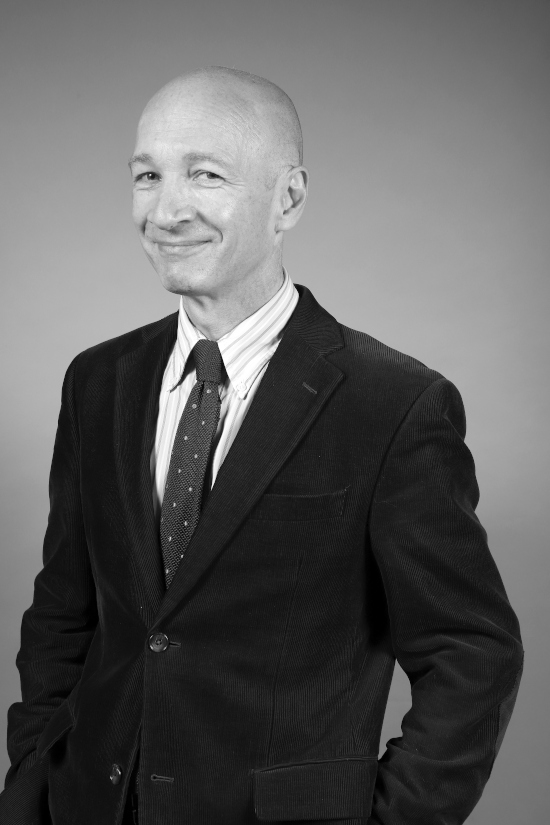 Nicolas Roudenko